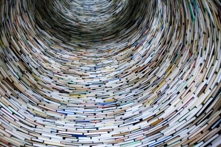 The changing logics of scientific publishing